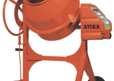 Atika Profi 145S Mischmaschine