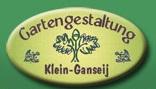 Gartenbau Klein-Ganseij