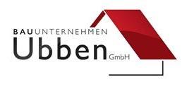 Logo Heinrich Ubben GmbH