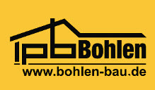 Johann Bohlen GmbH Bauunternehmen